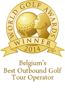 belgiums-best-outbound-golf-tour-operator-2014-winner-shield-gold-128