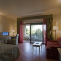 italie-toscane-hotel-poggio-room-executive