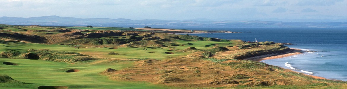kingsbarns-golf-course