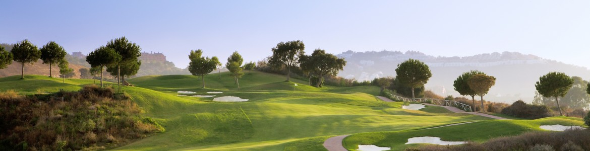 la-cala-campo-america-north-course-hole-6