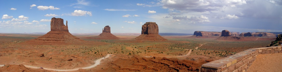 monument-valley-panoramic