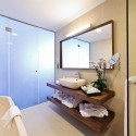 hotel-rooms-5-
