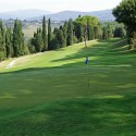 ugolino-golf-club-001