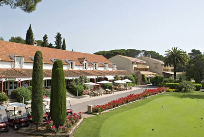 golf-hotel-valescure