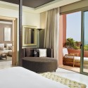 one-bedroom-suite-citadel-villas