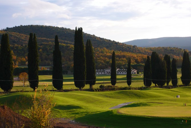 royal-golf-la-bagnaia