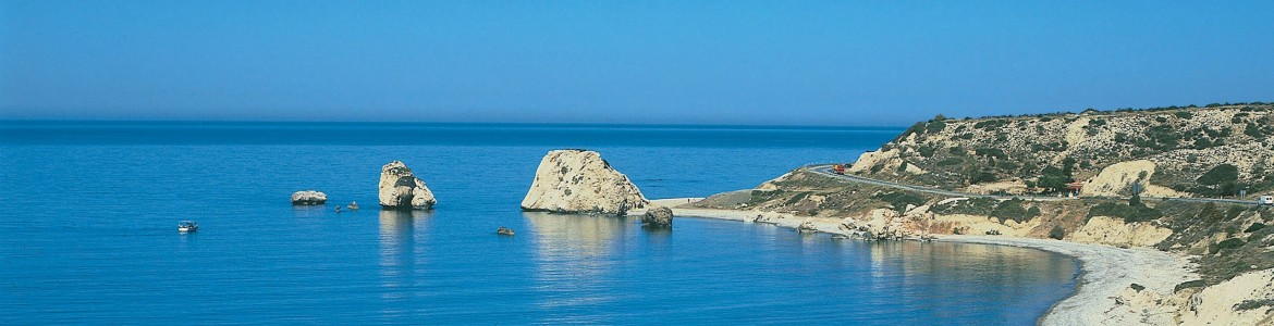 sea-beach-coast-cyprus