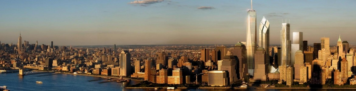 hd-wallpapers-new-york-skyline-city-united-states-usa-pictures-wallpaper-with-2560x1920-wallpaper