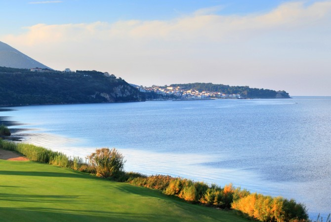 cover-the-bay-course-panoramic-view-loch-41
