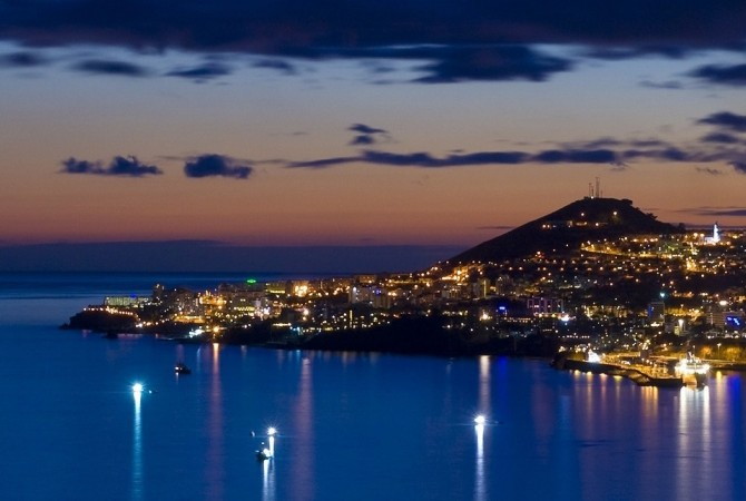 madeira-island-at-night-portugal