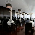 clubhouse-restaurant