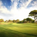 montgomerie-golf-course-1