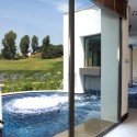 spa-internal-external-pool