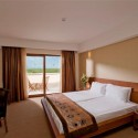 main-building-sea-view-standart-room-01