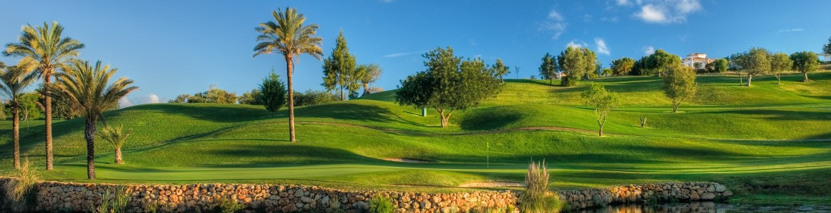 gramacho-golf-course-robathans-algarve-property