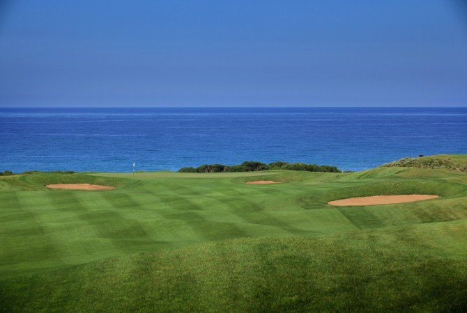 the-dunes-course-2nd-img-0222