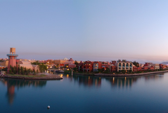 hi-res-el-gouna-general-view-dusk