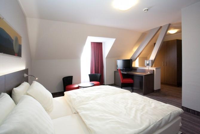 Hotel  U0026 Restaurant Du Golf De Clervaux La Luxembourg